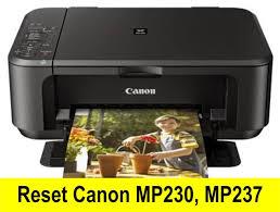 reset software canon mp 237 aplus computer reset canon mp230 mp237