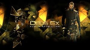 square enix trademarks deus ex human defiance could be the title