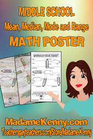 17 best images about tpt middle and high on pinterest