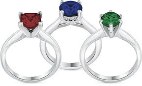 rings colored stones images Contemporary nexus diamonds png