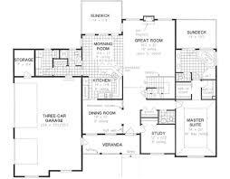 symmetrical house plans 476 best house plans images on house plans