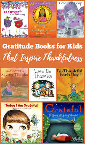 gratitude books for that inspire thankfulness gratitude