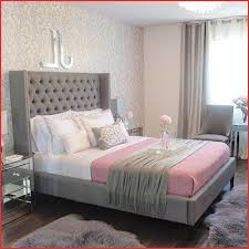 relaxing colors for living room most relaxing color for bedroom lovely 25 relaxing paint color