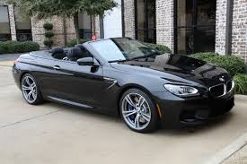 bmw convertible 2015 2015 bmw m6 convertible reviews msrp ratings with