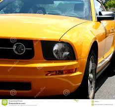 orange sports cars sports cars of 2017 street car