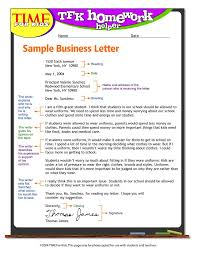 best 25 business letter format ideas on pinterest business
