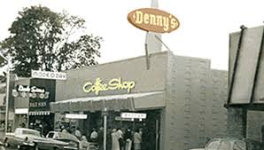 denny shop online about us denny s