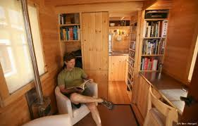 jay shafer four lights jay shafer s tiny house movement invisible children
