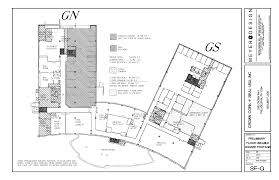 roosevelt floor plan office to rent crown corporate center 12345 e roosevelt blvd