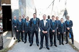 groomsmen boutonnieres hitched planning floral elizabeth