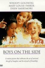 Seeking Letmewatchthis Boys On The Side 1995 Free Primewire 1channel