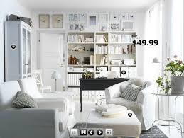 home office ideas view in gallery view in gallery home office