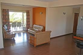 Laminate Flooring Mauritius Pearl House Si On Mauritius