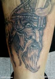 norse tattoo viking tattoos celtic tattoos viking dragon celtic