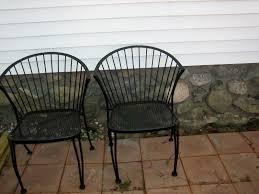 patio furniture clearance costco 5017
