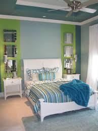Funky Bedroom Designs Houzz - Funky bedroom designs