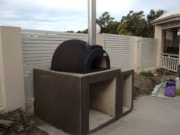 kitchen ideas commercial wood fired pizza oven wood fired pizza