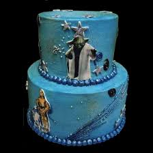 wars birthday cake wars birthday cakes best birthday cakes