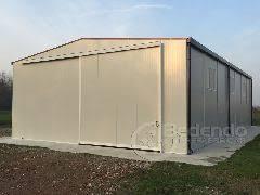 capannoni prefabbricati economici capannoni agricoli e industriali magazzini e rimesse bedendo
