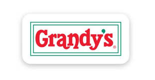 Grandys Breakfast Buffet Hours by Grandy U0027s Delivery In Carrollton Tx Restaurant Menu Doordash