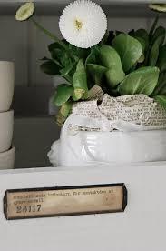 105 best garden display ideas images on pinterest house plants