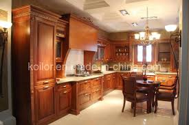 modern classic kitchen cabinets solid wood kitchen cabinets caruba info