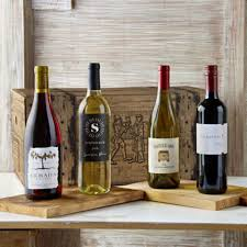 monthly gift clubs 11 best wine of the month clubs for 2017 top wine subscriptions