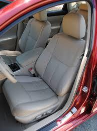 nissan altima luggage capacity 2014 nissan altima 2 5 sl test drive autonation drive automotive