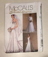 wedding dress patterns wedding dress patterns ebay