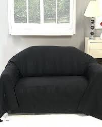 jeter de canape inspirational jetee de canape avec boutis plaid ou