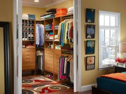 White Bedroom Dresser Solid Wood Converting Bedroom Into Walk In Closet Light Brown Solid Wood