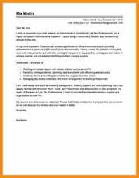 creative writing exercises for grade 3 cover letter for resume to