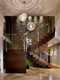 Staircase Wall Decorating Ideas Staircase Wall Design Ideas A More Decor