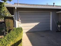 Overhead Door Huntsville Al Overhead Door Sacramento Home Design Ideas And Pictures