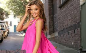 miranda kerr 2015 wallpapers miranda kerr wallpaper sweet hd wallpapers