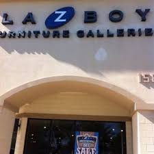 Home Furnishings Decor La Z Boy Home Furnishings U0026 Décor 20 Photos U0026 19 Reviews