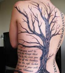 meanings of tree tattoos designs sooper mag
