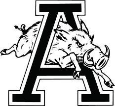 Arkansas travel logos images 153 best logo images logos sports logos and jpg