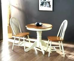 2 chair kitchen table set 2 person pub table listopenhouses com