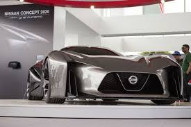 nissan friend me concept car 2013 wallpapers next r36 nissan gt r to draw on vision gran turismo concept car
