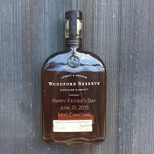Bourbon Gift Basket Buy Woodford Reserve Bourbon Gift Basket Online