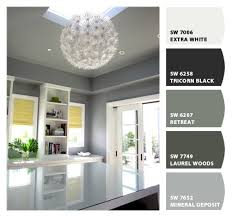 206 best paint colors images on pinterest color palettes house