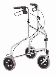 senior walkers with wheels handicap r motorized mobility scooters electric power wheelchairs