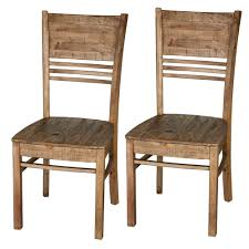 Kitchen Chairs Walmart Furniture Wide Seat Comfortable With Farmhouse Dining Chairs