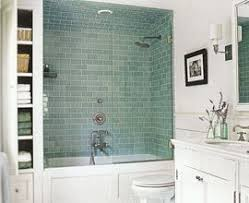 classic bathroom tile ideas bathroom master bathroom remodel remodeling the bathroom classic