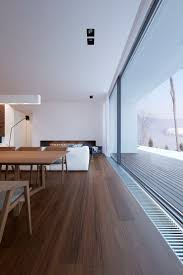 Mopping Laminate Wood Floors Home Decorating Interior Design Best 25 Walnut Floors Ideas On Pinterest Walnut Wood Floors