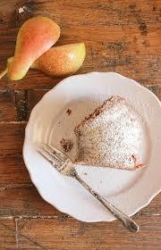 1190 best italian desserts images on pinterest italian desserts