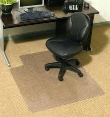desk chair carpet protector office chairs for hardwood floors rug under office chair desk floor