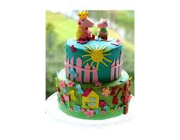 Cake Decorating Singapore Bakeries In Singapore Our Favourite Birthday Cake Bakeries