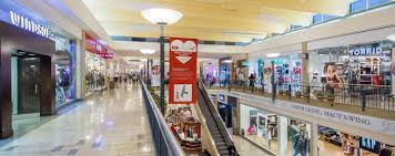 staten island mall retail space in staten island ny